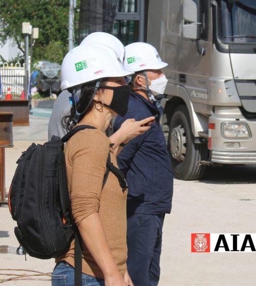 Dafna-Kaplan-AIA-Logo